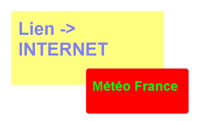 lien internet direct